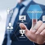 Das Coaching derFLOW CONSCIOUSNESS ACADEMY (FCA)