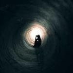 # my daily FLOW LIFE – Tips gegen Existenzängste für Selbstständige